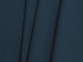 08С341-ШР/пн.+Гл+МХУ 1258/0 Ткань костюмная, ширина 150см, лен-100%