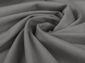 Ткань портьерная Gold Line FB Diamont-4397/300 PN т.серый, ширина 300 см