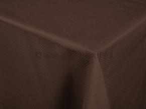 04С47-КВгл+ГОМ Журавинка т.р. 25 цвет 090902  шоколад, 155см