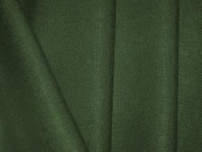 06С226-ШР/пн.+Гл+МХУ 578/0 Ткань костюмная, лен-54% хлопок-46%, ширина 150см