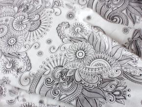 Ткань бельевая арт 06С-68ЯК рис 1622/1 Марта, ширина 150см