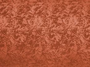 12С11-КВгл+АСО т.р. 1457 цвет 100704 ширина 150 см