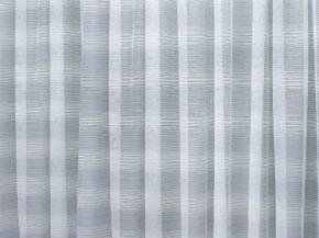 Сетка Gallery HX WG24-21/280 Set белый, ширина 280см