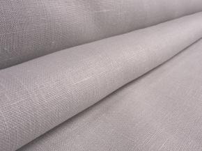 10С178-ШР+Гл 1383/0 Ткань скатертная, ширина 180см, лен-100%