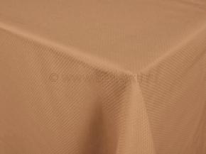 04С47-КВгл+ГОМ Журавинка т.р. 25 цвет 060402 кофе с молоком, 155см