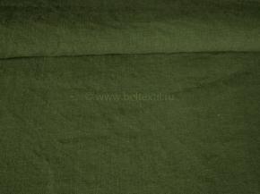 """4С33-ШР/2пн.+Гл+ХМz 372/0 Ткань костюмная """"с эффектом мятости"""", ширина 145см, лен-100%"""