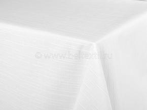 08С6-КВотб+ГОМ 1942 цвет 010101 белый, ширина 305см