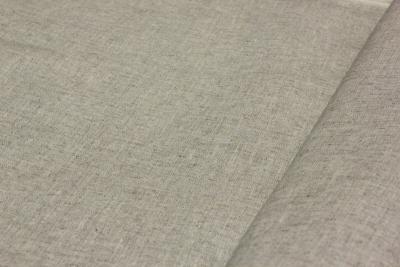 11С546-ШР+К+У 330/0 Ткань для постельного белья