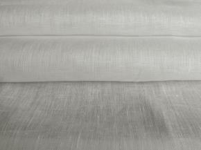 17С5-ШР 0/0 Ткань для постельного белья, ширина 150см, лен-100%