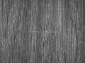 2.80м Органза фэнтези Monige RS RAIN Organza-09/280 OFen ut с утяжелителем