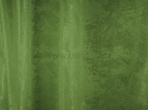 Жаккард T ZG L253-107/148 зеленый, 148см
