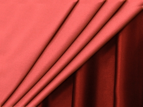 Ткань блэкаут Carmen RS Milan-14/280 P BL 2st, ширина 280см