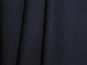 4С33-ШР/2пн.+Гл 1367/0 Ткань для постельного белья, ширина 150см, лен-100%