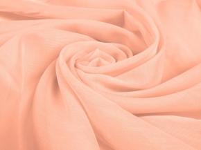 Батист RS 11/300 OBat ut пастельный розовый, ширина 300см