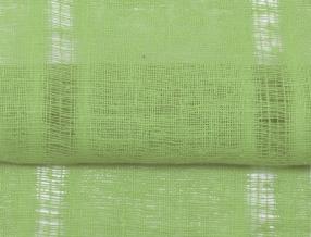 12С130-ШР+Гл 761/1 Ткань декоративная, ширина 105см, лен-100