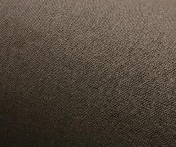 11С31-ШР 330/0 Ткань декоративная