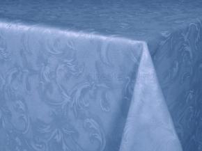 03С5-КВгл+ГОМ Журавинка т.р. 1703 цвет 270505 аквамарин, 155см