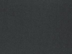 2111-БЧ (1190)Саржа гладкокрашенная цв.1940-14, ширина 150см