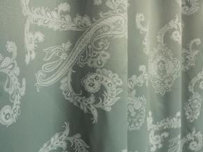 Ткань блэкаут Carmen MS 950-02/140 P BL Pech, ширина 140см. Импорт