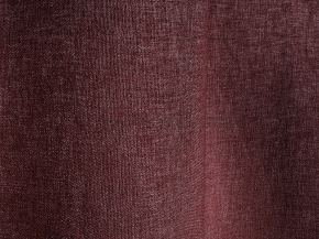 Ткань блэкаут ZG 102-33/280 BL L, ширина 280см