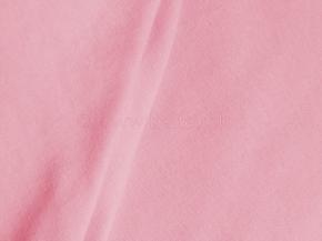 Кулирная гладь 1 (lРозовый)  BPM04601, 110см
