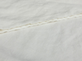 20с6-ШР 220*235 Простыня цв.белый