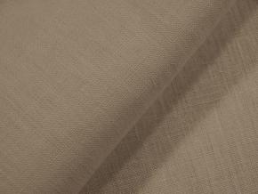 09С52-ШР+Гл 69/0 Ткань скатертная, ширина 150 см, лен-100