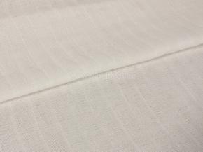 Ткань плательная Муслин отбеленный, 150 см