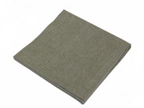 12С303-ШР 40*40  Салфетка цв.330 серый