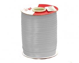 Косая бейка МН А 2182/1,5см (144ярда/132м) серый