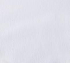 Набор наволочек трикотажных (2 шт.) 50*70 цвет  белый