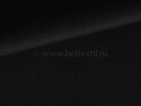 Ткань смесовая СVC 60/40 Cатин (340-5г/м2) Черный