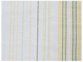 14с35-ШР 220*150  Простыня  цв 24  цветная  полоска