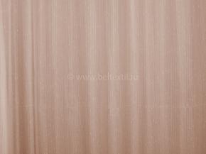 Фэнтези T TC 5DX8679-06/280 FenK, 280см