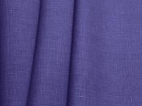 4С33-ШР/2пн.+ГлМХУ 1279/0 Ткань костюмная, ширина 150см, лен-100%