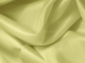 Креп-сатин HH 3216-119/150 KSat оливковый, ширина 150см