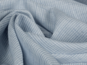 17С510-ШР/з+Х+У 1/4 Ткань блузочно-сорочечная, ширина 150см, лен-51% хлопок-49%