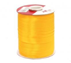 Косая бейка МН А 2022/1,5см (120м) ярко-желтый