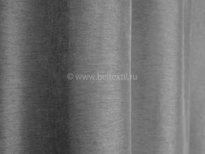 Ткань портьерная двусторонний Софт Respect RS SOFT-2st-11-1/280 P, ширина 280см