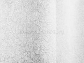 Ткань блэкаут T WJ 2014-04/280 P BL белый, ширина 280см