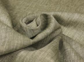 00С92-ШР/2пн.+М+Х+У 81/1 Ткань костюмная, ширина 150см, лен-100%