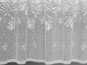 0.50м 2С4-Г10 полотно гардинное рисунок 1083