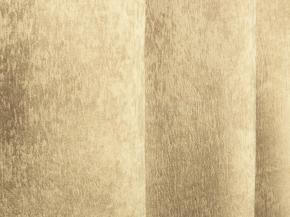 Портьерная ткань  T HN 03/280 PSoft сливочный, ширина 280 см