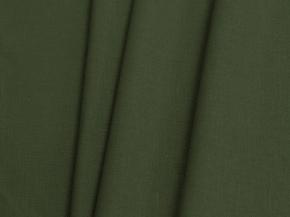 08С341-ШР/пн.+Гл+МХУ 594/0 Ткань костюмная, ширина 150см, лен-100%