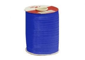 Косая бейка МН А 2191/1,5см (120м) синий