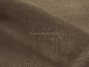 4С79-ШР+К 330/0 Ткань декоративная