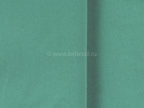 Портьера блэкаут T RS 6669-06/280 P BL