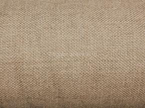 20С38-ШР+С 330/609 Ткань декоративная, ширина 220см, лен-100%