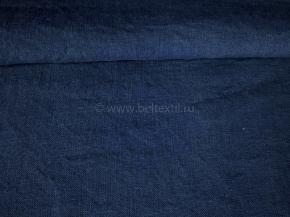 16с4-ШР Наволочка верхняя 70*70 цв 369 синий