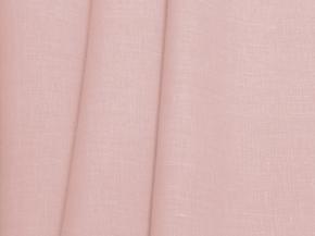 4С33-ШР/2пн.+ГлМХУ 320/0 Ткань костюмная, ширина 150см, лен-100%